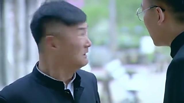 狐影:国民党军官死了,国民党内部却高兴,怎么回事呀?