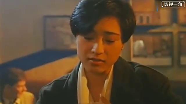 王杰的铁汉柔情加上陈法蓉的痴情绝对,这个电影真是太棒了