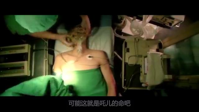 用《哪吒》配音制作《上海堡垒》,票房能逆天改命吗?值多少亿