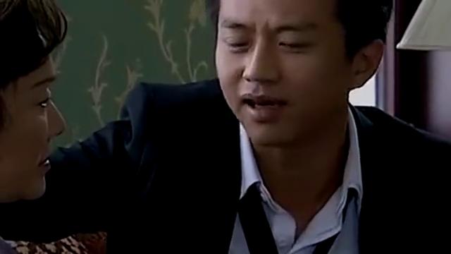 艰难爱情:孟伟带朋友到家玩,不料姑娘竟是他哥心仪的女孩