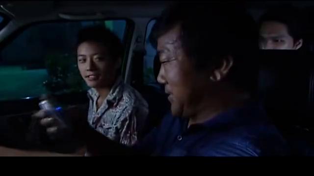 罪域:男子英雄救美,被美女留下过夜,不料半夜竟被杀手行凶!