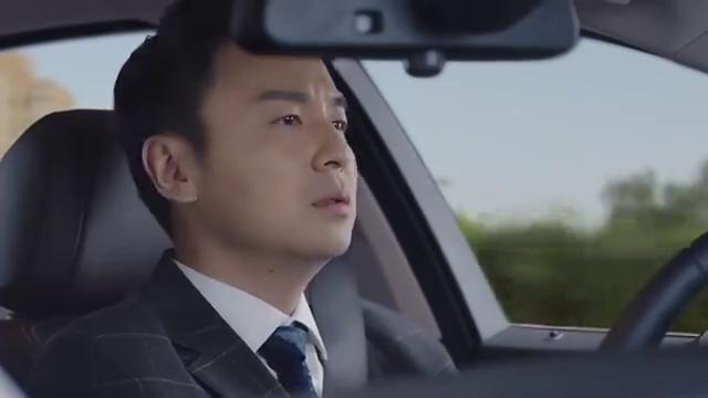 陈俊生为了平儿把凌玲扔在大马路上,凌玲一脸的不高兴!