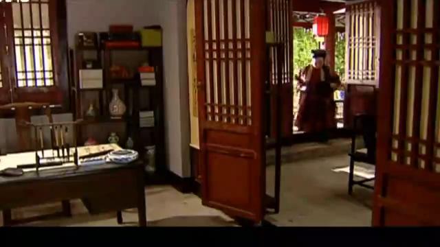 清官巧断家务事:虎妞被老太太抓现行,这下热闹了