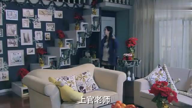 爱情公寓:曾小贤耍霹雳舞,一菲:你是不是喝多了