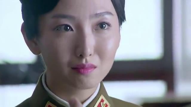 狐影:雷震让他拿出证据,刘志庸趁机报告朱莉娜是间谍