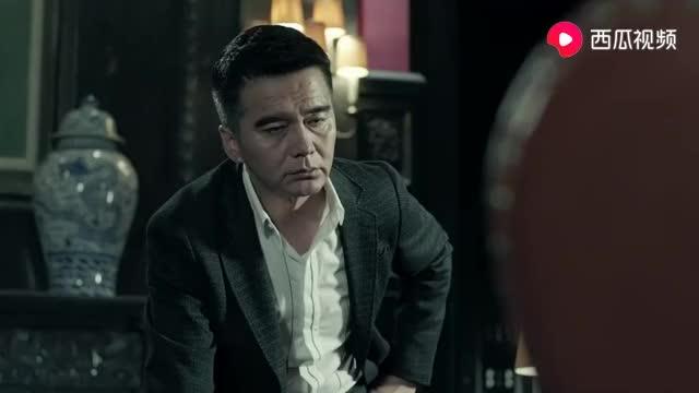 祁同伟摊牌:陈海是我杀的,高育良立马慌了,这下要完了!