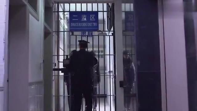 金牌律师:陈碧玉感谢朱言,救她出拘留所,可救她的却非朱言