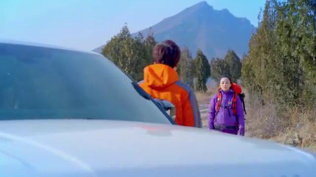 守护丽人:黄在远就接了朱琦琦的电话,李小璐就跟他闹掰了
