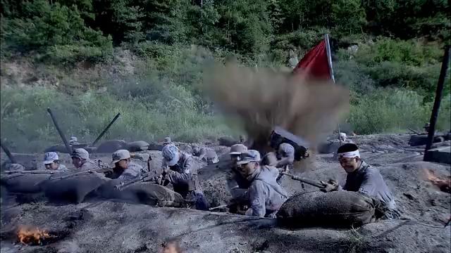 帝国军事学院王牌狙击手,一来就装大哥,得找人来治治他