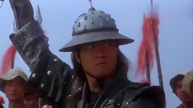 古代士兵训练,按这种格训练出来的士兵,得是什么级别?
