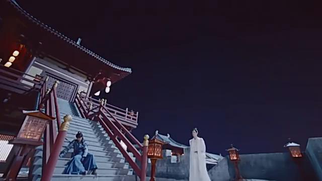 玄门大师:张陵夜话城主,意外得知昆仑不是问道者,他自己才是