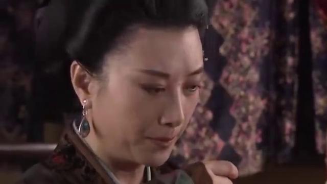 狐仙:月容要嫁给宁采臣了,特意去找小倩炫耀,太欠了
