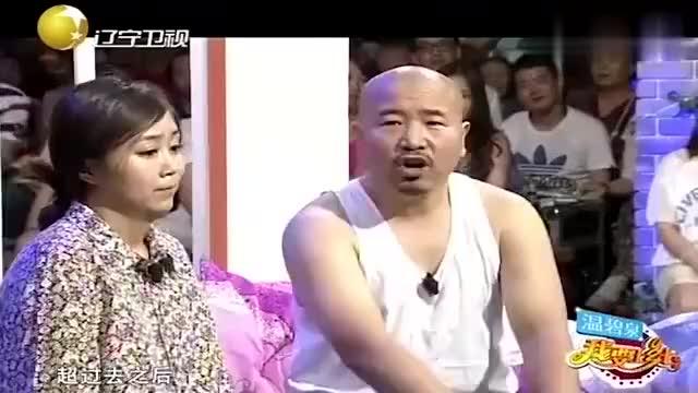 """刘能大战""""耗子"""",王小利、张瑞雪爆笑续演《乡村爱情》"""