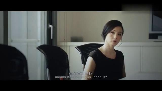 泰囧:黄渤徐铮飙戏看着就是过瘾,你一言我一语,谁都不露破绽