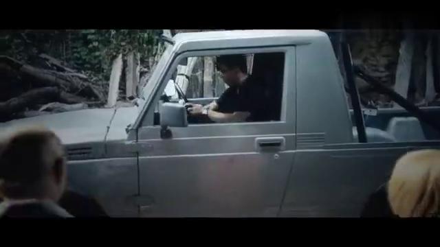泰囧:王宝强经典荧屏角色,这段全程高能