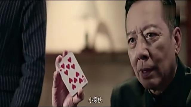 男子澳门赌场赌博,分分钟赢了几千万,赌场老板亲自跟他赌!