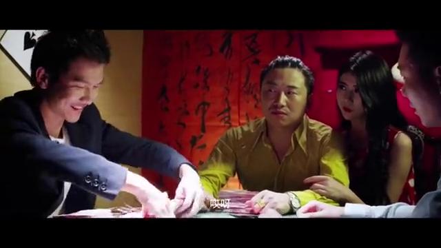 男子沉迷赌博,不知对方两人联合,上套了吧