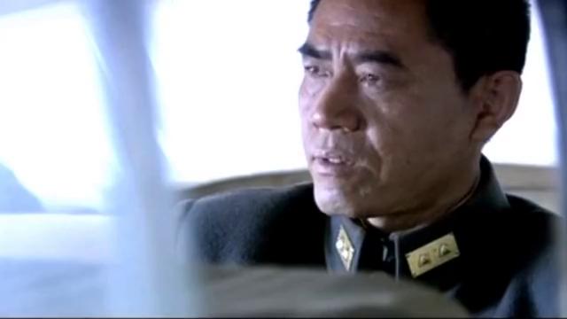 正者无敌:天魁:我用两个旅保护你们,给我动员1千人示威,霸气