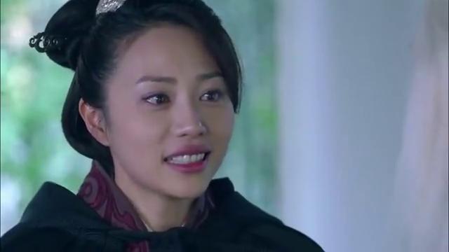 琅琊榜:夏冬得知梅长苏就是林殊,可他样貌大变,自己都没认出来