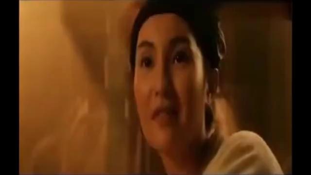 徐克电影中的江湖
