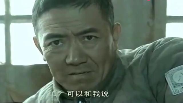 我敢说李云龙的扮演者李幼斌,是憋着笑把这段演完的
