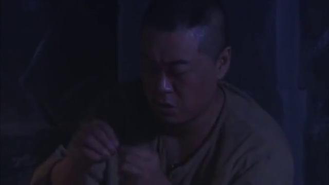 渡边仁来到阅览室和他们讨论读后感,080号的亲日理论让邱天红愤