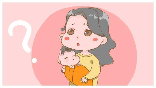 妈妈们还在这样喂奶吗?尽快纠正,不然真是害苦了宝宝