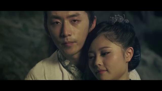 王大锤沙雕侠侣:来到古墓技校,万万没想到,孔姑姑非要嫁给我!