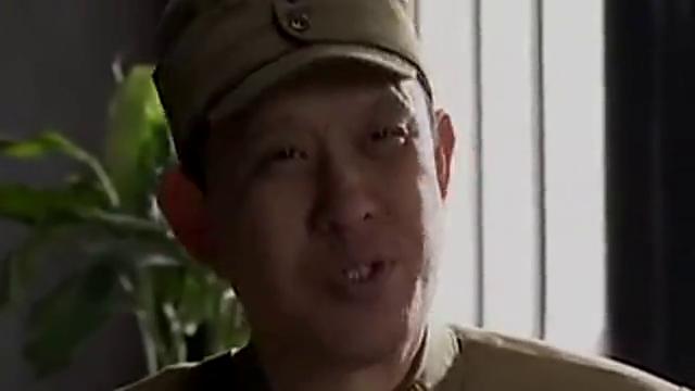 我的兄弟叫顺溜:一听到有任务,王宝强激动不已,丝毫忘了关禁闭