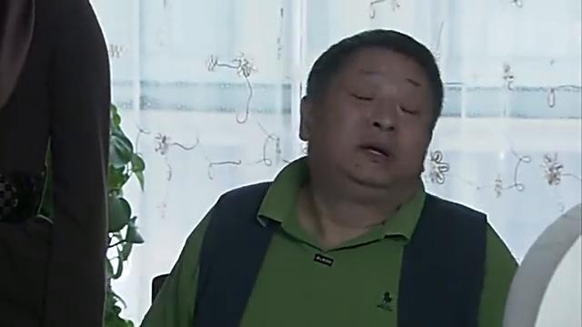 等你回家:众人都不信黄江北真的爱夏禾,天啦撸