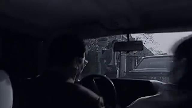 箬婷想起了父母的车祸现场,是宋伟励谋害了自己的父母