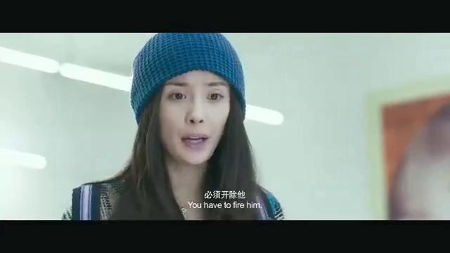 笑哭了!《分手大师》邓超为爱诱惑,型男保镖一看瞬间被击毙!