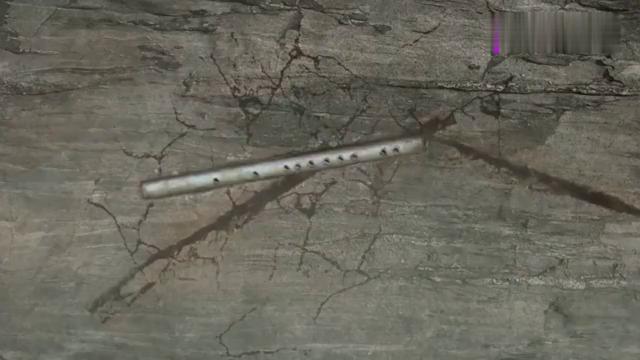 女娲传说:考古学家发现一个墓,竟是寻找已久的南越国遗址