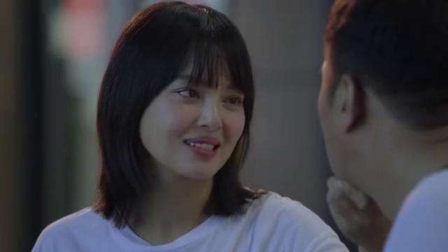 被成栋感悟,林飒觉得自己做的很对,刘姨为了凯文只好求助前夫