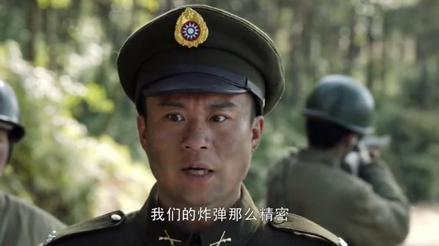 老虎队:解放军快全军覆没,所幸大部队及时赶到,这些有救了!