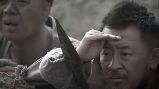 李大本事打败仗被关禁闭,还吹牛,说自己是李自成的后人