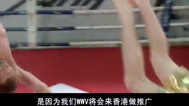 美女让福禄寿三人和拳击手打比赛,有合约有奖金,被阿寿识破阴谋