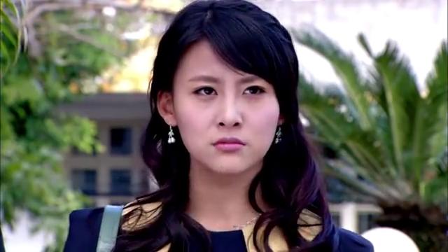 吴良也要住进贾青家里?贾青爸爸不同意,看到这个就变了态度?