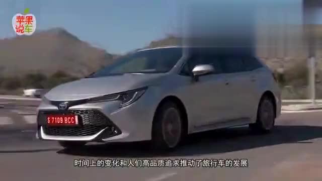 视频:又一款豪车发飙了,比奥迪A6还漂亮,安全系数无车能及,选啥宝马
