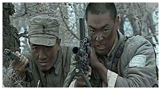 李云龙说独立团的机关枪,有二十几挺,在抗战时是何种实力?