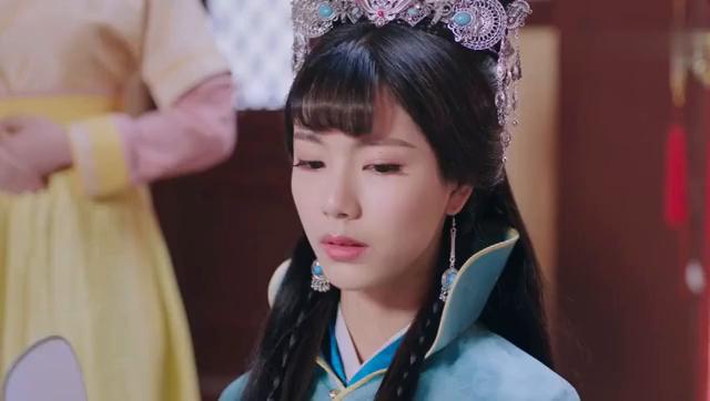 赵轻云设计杀害曲小檀,墨连城为救娇妻受重伤简直太虐心!