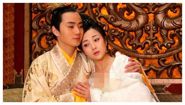 中国古代最让皇帝痴迷的美女排行榜上,妲己排名第五,她排第一