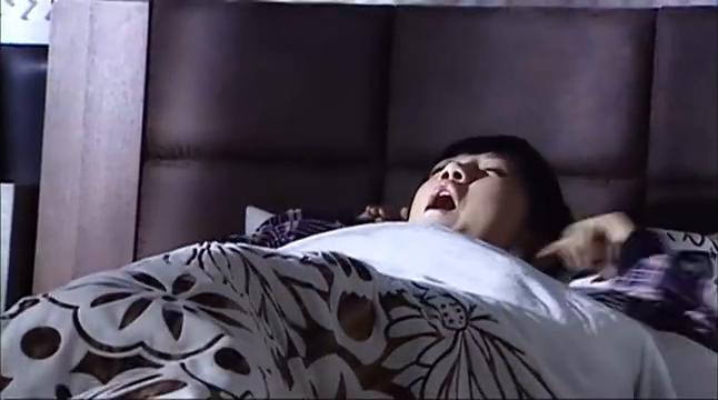 杜淳英雄救美薛佳凝,不成想引起家人误会,超级搞笑