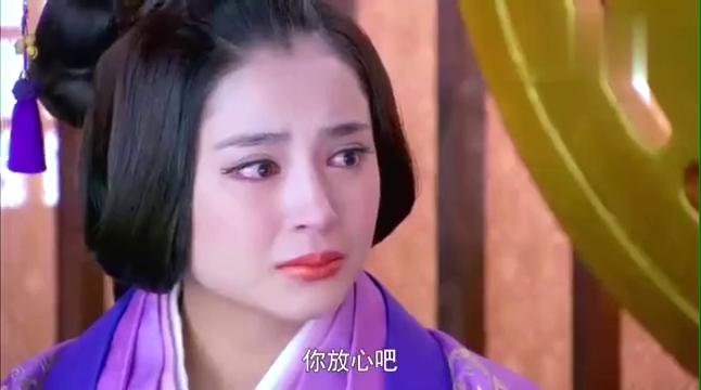 寇兰芝借别人的手来对付景甜,刘滟却甘愿成为那把刀