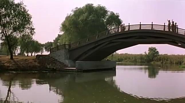 花好月圆:任贤齐杨千嬅简直天生一对,这感情任谁都羡慕
