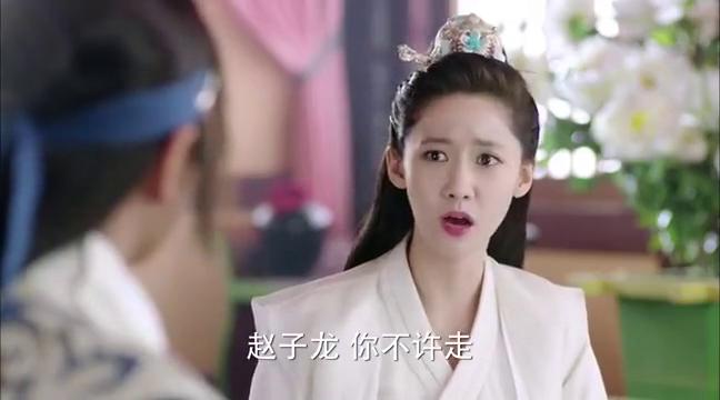 武神赵子龙:贾青还更胜一筹,成功的把林更新约走,真是抢手