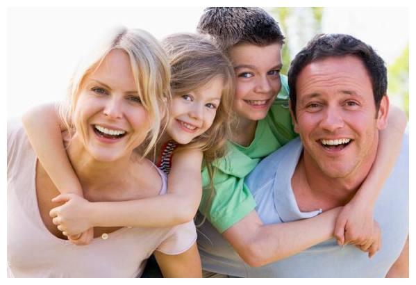 白岩松育儿理念走红:舍得让孩子吃这3种苦,他才会更有出息