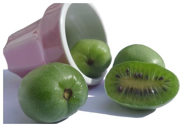 来看看,最适合秋季养生的超级水果,天然保护肠胃的水果。