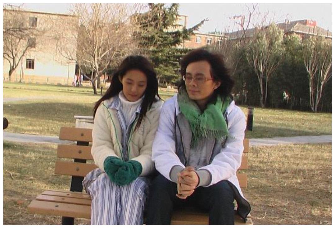 歌曲《丁香花》里的亡者到底是谁?18年后,歌手唐磊去哪儿了?