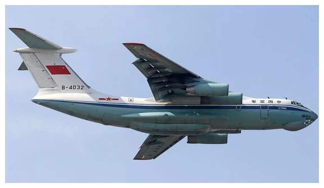 运-20装备涡扇20亮相,动力心脏更彭拜,超重型运输机迎曙光